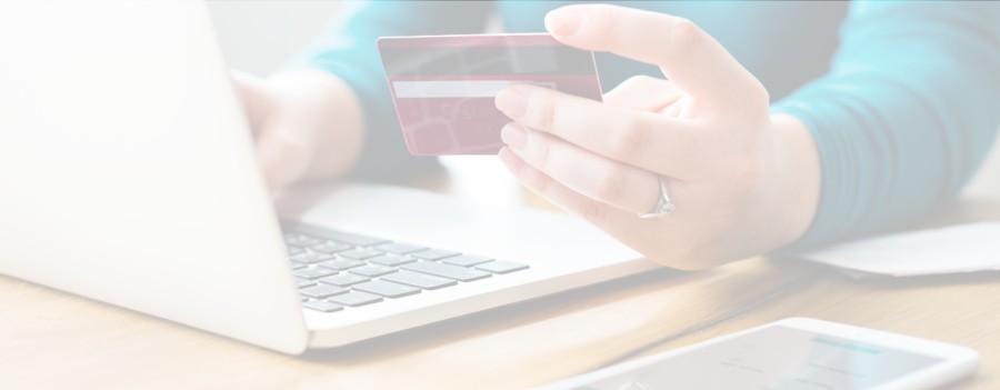 Uma loja online, uma loja no facebook, no instagram e no google shopping