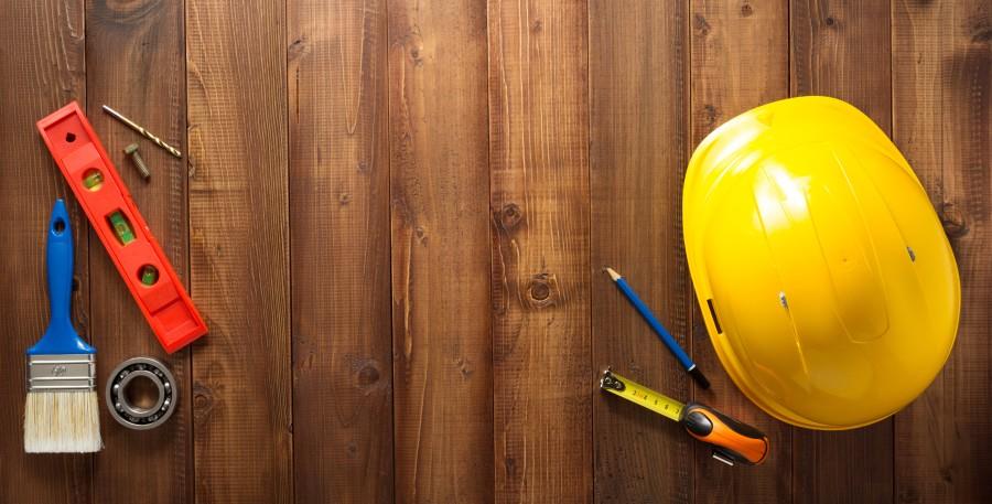 As empresas da área da construção civil também podem (e devem) ser modernizadas