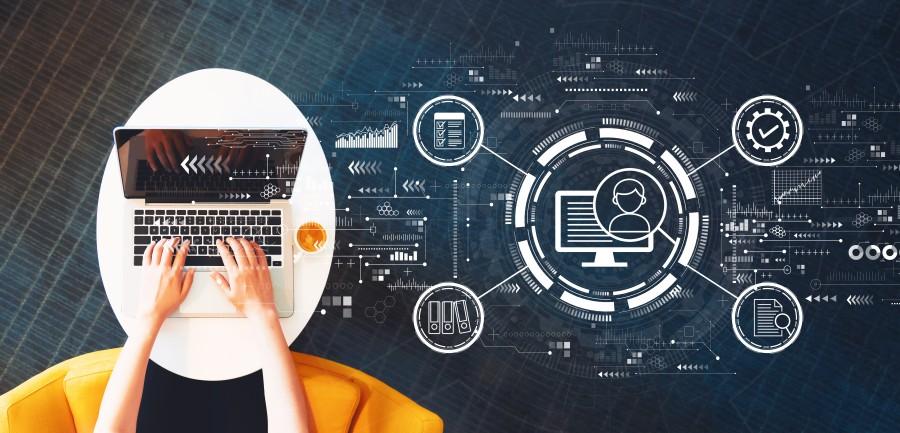Marketing Digital - As bases que necessita para o seu negócio