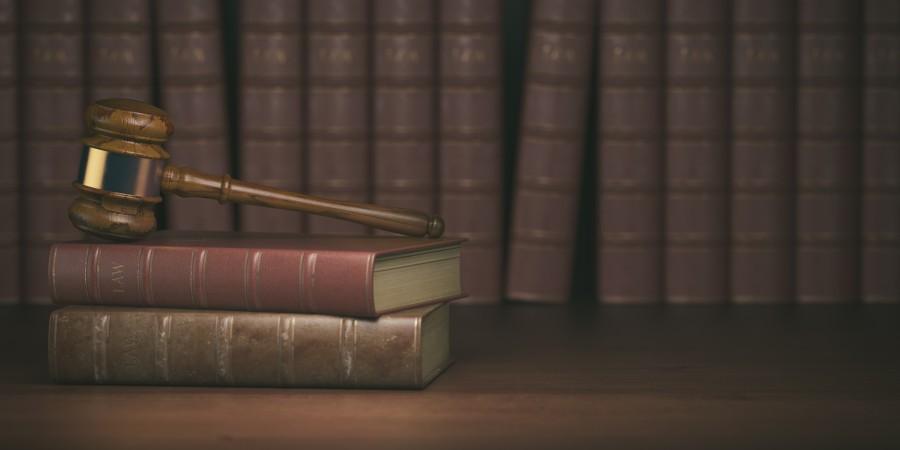 A organização que faltava ao seu escritório de advocacia