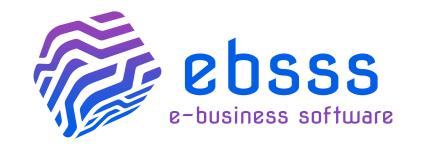 ebsss